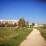 163OU-School