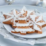 Christmas-Cookies-food-32709940-3744-2700